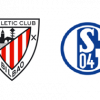 Schalke 04 vs. Athletic Bilbao Odds Preview