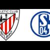 Schalke 04 vs. Athletic Bilbao Odds Preview