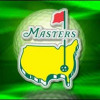 Tiger Woods Big Betting Favorite at Masters 2012