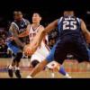Jeremy Lin will Miss Rest of Regular Season