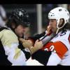 NHL Game Betting Preview: Philadelphia Flyers vs. Pittsburgh Penguins