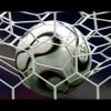 Spanish La Liga Primera Betting: Barcelona vs. Valladolid Odds