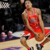 NBA Weekend Preview: Can Chicago Win A Statement Game Without Rose?