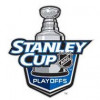 Hockey Playoffs Picks: Kings vs. Blues
