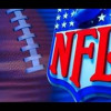 2012 NFL Season: Begin of the Training Camps and More