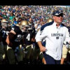 NCAA Football Betting: Notre Dame, Navy Kick Off 2012 Season