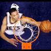 NBA Preview: New York Knicks vs. Brooklyn Nets