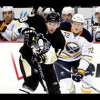 NHL Predictions: Sabres at Penguins