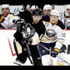 NHL Predictions: Sabres at Penguins
