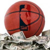 NBA Finals Game 7 Pick: Spurs vs. Heat