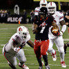 College Football Teams That Will Disappoint in 2013