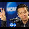 4 College Basketball Assistant Coaches Worthy Of A Head Coaching Gig?