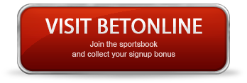 Join BetOnline Today!