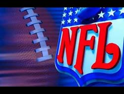 Bet on 2012 NFL Season