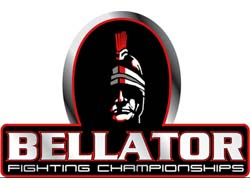 Bellator 74 Betting