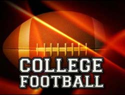 Bet on College Football