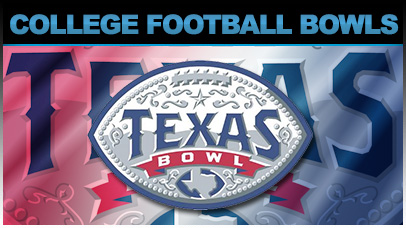 college football bowl game spreads click and bet