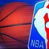 Oklahoma City Thunder vs. Memphis Grizzlies Odds