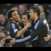 Real Madrid vs. Apoel Nicosia Champions League Betting