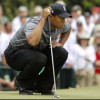 US Masters Betting Positions Preview