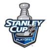 Hockey Playoffs Picks: Kings vs. Blues