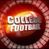 NCAA Football Betting: Trojans Join SEC's Best At The Top Of The Pack