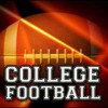 College Football Picks for Games on Saturday, October 13th