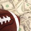 2012 College Football Betting: Heisman Trophy Award
