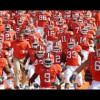 2012 College Football Betting Week 1 Free Picks