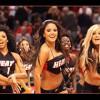 Indiana Pacers vs. Miami Heat Free Pick