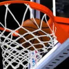 2013 NBA Betting: Preview For the 2013 Finals