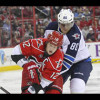 NHL Predictions: Flyers vs. Jets