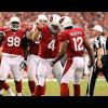 2013 NFL Power Rankings
