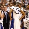 College Basketball: Meet The Duke Blue Devils' Three Incoming Freshmen
