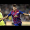 Barcelona to Sign Two More Players