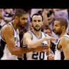 NBA Finals Game 6: Spurs vs. Heat Lines and Free Picks