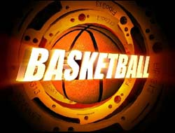 Bet on Basketball Today!